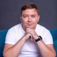 Anton Piskun